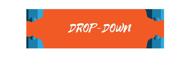 Longboards_Drop-Down