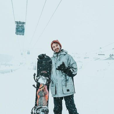 snowboard kopen tips