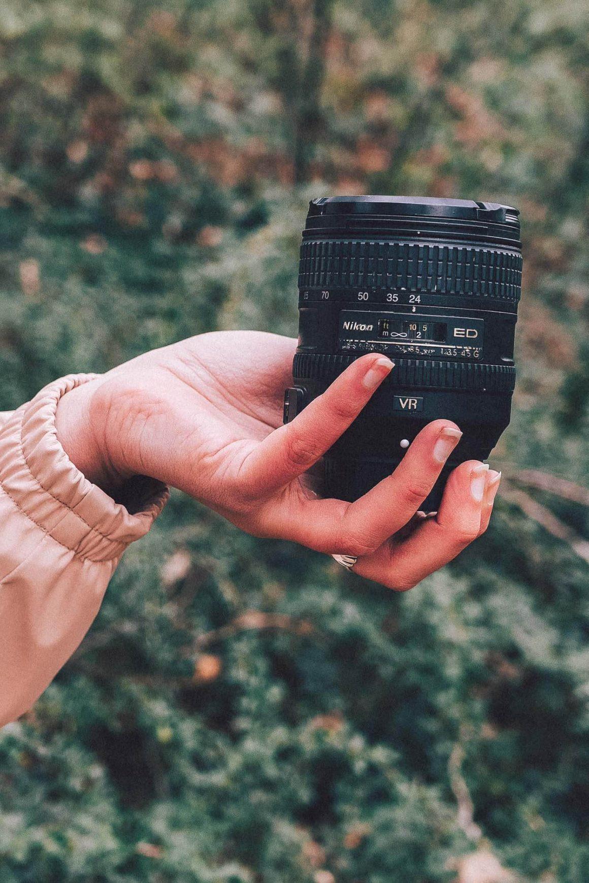 24-70-mm-reislens