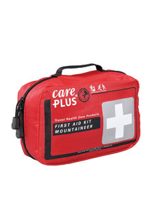 Ehbo kit van Care Plus